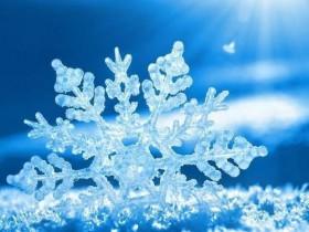 冬季祝福短信