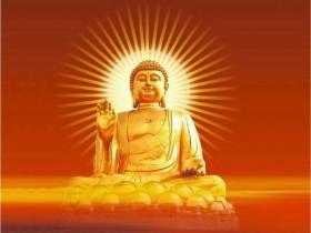 佛教祝福短信