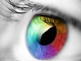 关于眼睛的名言