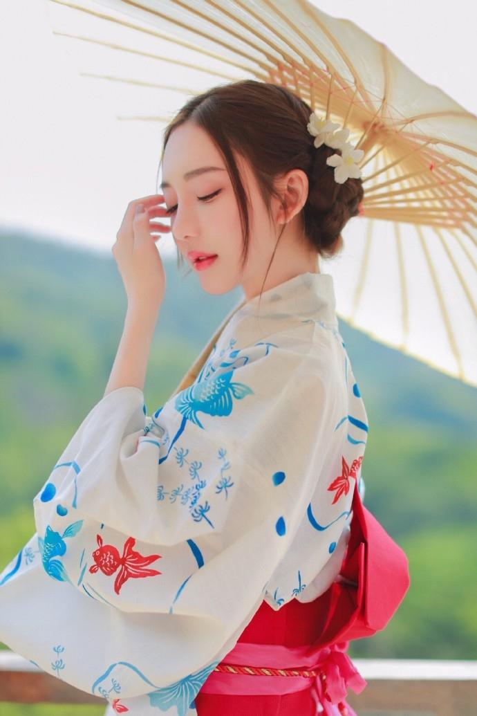白小姐彩色图库028期