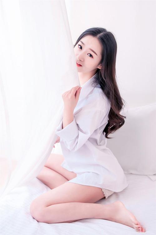 2019王中王资料一肖中爱情公寓最经典语录