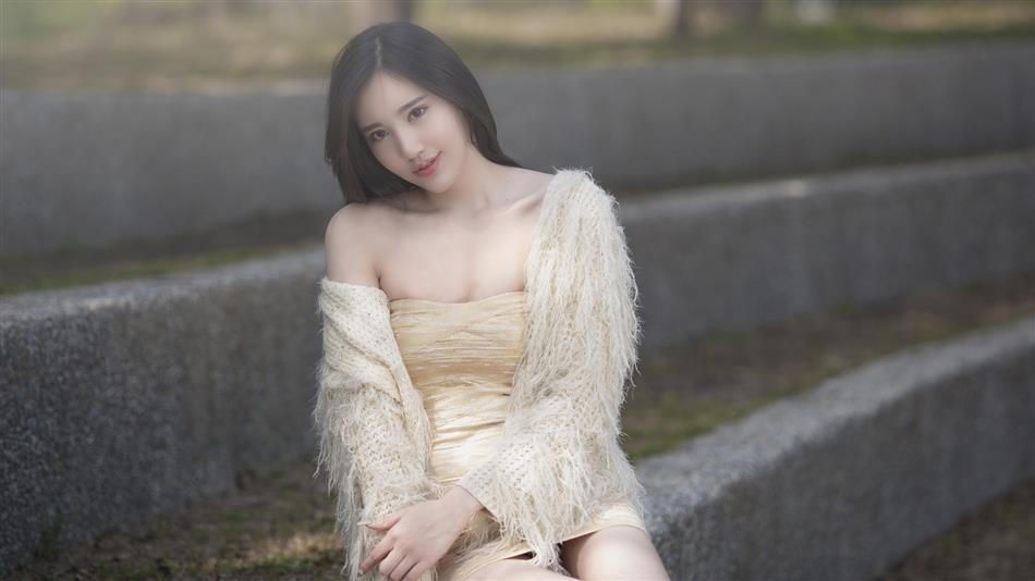 3438鉄算盘资料王中王奋斗励志经典语录